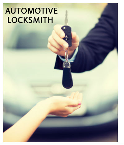 Exclusive Locksmith Service Westminster, CO 303-566-0915